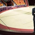A láthatatlan államtitkár: a cirkuszt szereti, a botrányt nem