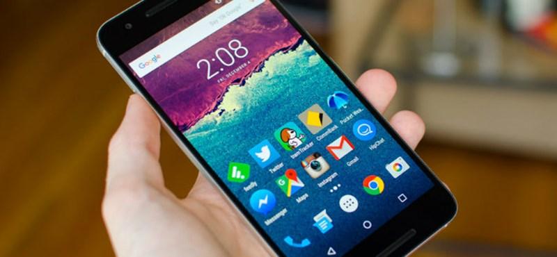 Androidos? Hamarosan számítógépe böngészőjéből is küldhet majd SMS-t
