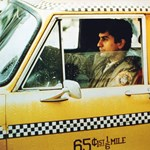 Egy új kutatás szerint a taxisok szívják be a legtöbb szmogot
