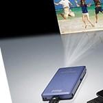 SHOWWX - Projektor a zsebben