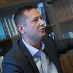 """""""Soros-terv"""": az MSZP a nemzetbiztonsági bizottságba hívná Orbánt"""