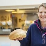 Ízre is ugyanolyan: kutatók rájöttek a titokra, hogyan lehet egészséges fehér kenyeret sütni