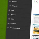 Letölthető a Dolphin Browser 3.0 az iOS-re