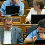 MSZP: ellehetetleníti a munkavállalókat a Munka törvénykönyve