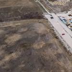 A járvány farvizén nyitottak utat Tiborcz-közeli beruházásoknak Keszthelyen