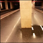 Vizsgálatot követel a 2-es metró szerelvényei ügyében a DK