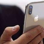 Újdonság az iPhone-okon: készítsen biztonsági mentést a Google-fiókjába