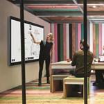 Cél vagy eszköz a vállalatok számára a digitális transzformáció?