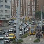 Alagút épül Budapest belvárosa alatt, gigadugók jöhetnek