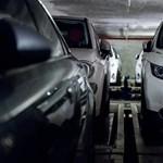 Durván megdobta volna a lakásárakat az új parkolóhely-szabályozás, mégsem mindenki örül, hogy elkaszálták