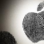 Hiába vitték az iPhone-okat, mint a cukrot