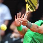 """McEnroe Nadalról: """"ez a srác egy állat"""""""