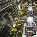 A magyar Suzukinál is készen állnak a gyártás újraindítására