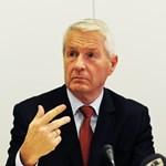 Európa Tanács: halasszák el az alaptörvény-módosítást