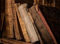 Per indult a járvány alatt ingyenes olvasást kínáló Internet Archive ellen