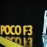 Két új mobillal állt elő a Xiamiből kivált márka, a Poco
