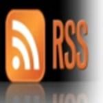 RSS betegség: Ön már fertőzött?