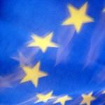 Szerbiában ingyenes turistautat szerveznek az EU-ba