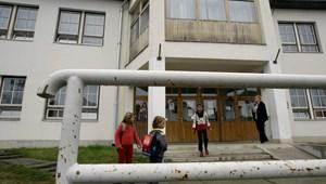 A Jobbik fellelkesült a szegénykollégiumok ötletére