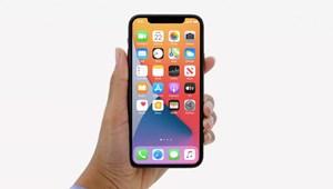 Történelmi változás az iPhone-okon: át lehet majd állítani az alapértelmezett böngészőt és emailezőt