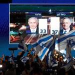 Az izraeli elnök nem engedélyezte a koalíciós tárgyalások meghosszabbítását