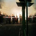 Visszaállíthatja a határellenőrzést az egyik schengeni ország