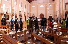 """A Magyar Iszlám Jogvédő Egyesület elítéli az """"aljas"""" Srí Lanka-i terrortámadást"""