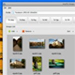 Képek egyszerű átméretezése Facebookhoz és mobil eszközökhöz