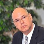 Megvan az MVM új elnök-vezérigazgatója
