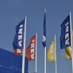 Magyarországon is kaphatók lesznek az IKEA hangos bútorai
