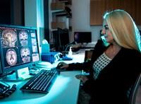 Hasznos lehet 7 éves gyerekeknél az fMRI-vizsgálat, már évekkel korábban jelezheti a depressziót