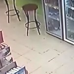 Lehet, hogy mégsem gyilkolták meg az olasz lányt, akinek a halála miatt hat embert lőtt meg egy szélsőséges