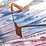 Mentorálásra megy el 3,8 milliárd forint