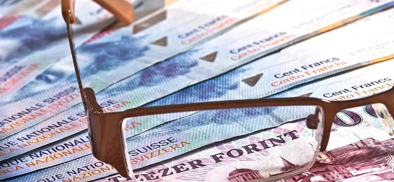 Évtizedes csúcson a kockázati tőke, de mire számíthat, aki Magyarországon szeretne befektetni?