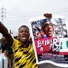 Nigéria bemutatja, milyen az, amikor egy állam megbukik