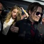 Johnny Depp is szerepet kap a Harry Potter-előzményfilmekben
