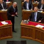 Schmitt lemondása: megszólalt Orbán