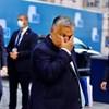 200 millió eurót bukik az ország, mert Orbánéknak fontosabb a civilek csuklóztatása