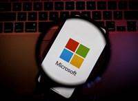 Vége az Office 365-nek: új névvel és több szolgáltatással erősít a Microsoft