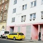 Beszédes ábra arról, hol vannak legnagyobb pácban a lakásvásárlók Magyarországon