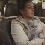Az év legzseniálisabb videójával akarja eladni menyasszonya 21 éves Hondáját a filmrendező