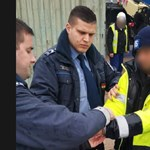 Gyerekcsínynek szánta – állítja a férfi, aki a Samsung-gyár felrobbantásával fenyegetett