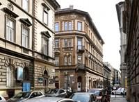 Már a koronavírus-járvány előtt megroppant a fővárosi lakáspiac