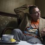 Dragomán György: Lehetett volna Könyvhét, ha minden kiadó kiállít egy focicsapatot