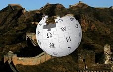 Kitettek két bekezdést és egy fotót a Wikipédiára – fellendült a turizmus