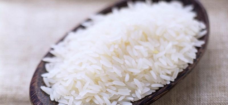 Csak egy kis rizst ettek az indiai templomban, majd tizenegyen meghaltak