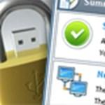 Ingyenes és kihagyhatatlan biztonsági szoftverek