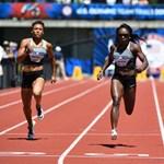 Diákként kijelentette, hogy olimpikon lesz, most utazik Rióba