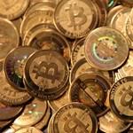 Senkinek nem kellenek a milliárdok? Rengeteg Bitcoin veszett el