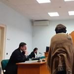Felfüggesztett börtönt kapott a kutyáját autója mögé kötő balotaszállási asszony
